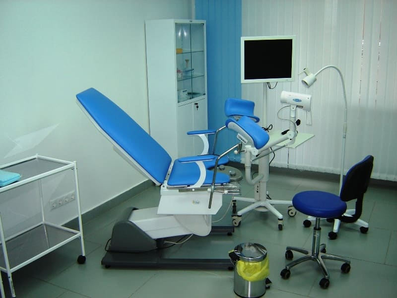 Оборудование гинеколога.JPG