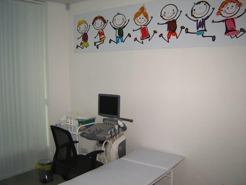 Рабочее место врача УЗД.JPG