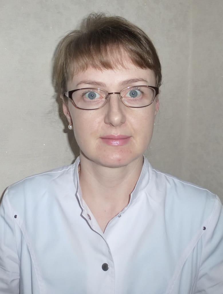Смотреть онлайн обследование гинеколога 18 фотография